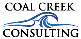Coal Creek Consulting Logo