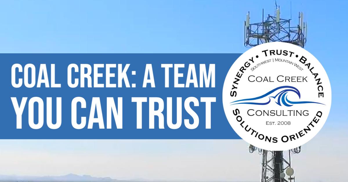 Coal Creek A Team You Can Trust-3