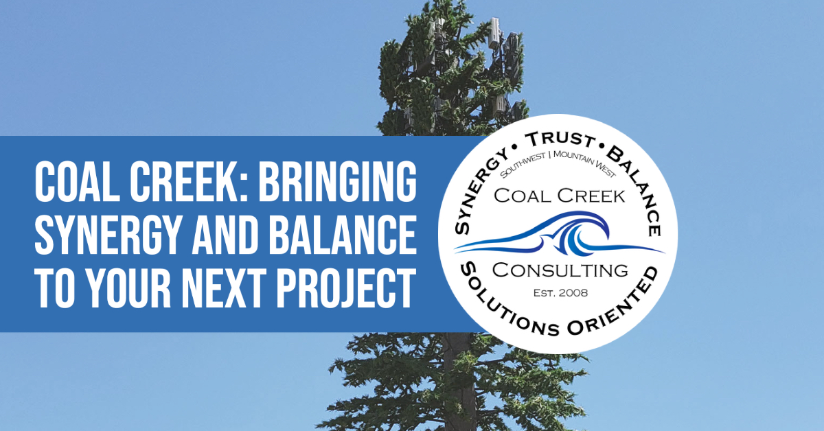 Coal Creek Bringing Synergy and Balance to Your Next Project-2